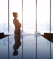 Women Corporate Boards