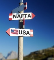 Workforce Mobility at Risk with NAFTA Renegot
