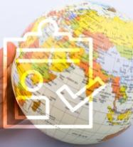 Worldwide Child Protective Treaty