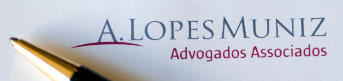 Header Image for A. Lopes Muniz Advogados Associados