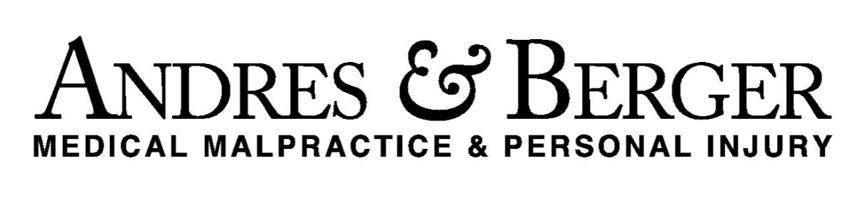 Header Image for Andres & Berger, P.C.