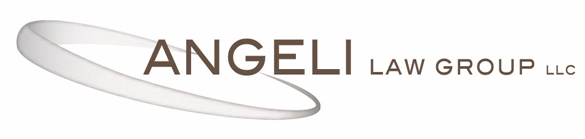 Header Image for Angeli Law Group LLC