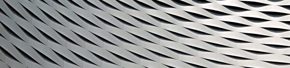 Header Image for Antoniou McCollum & Co. LLC
