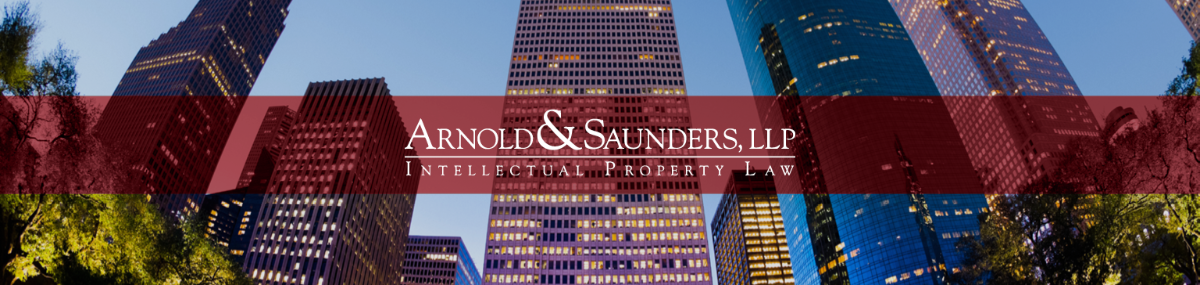 Header Image for Arnold & Saunders, L.L.P.