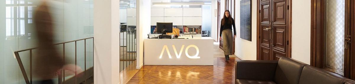 Header Image for AVQ