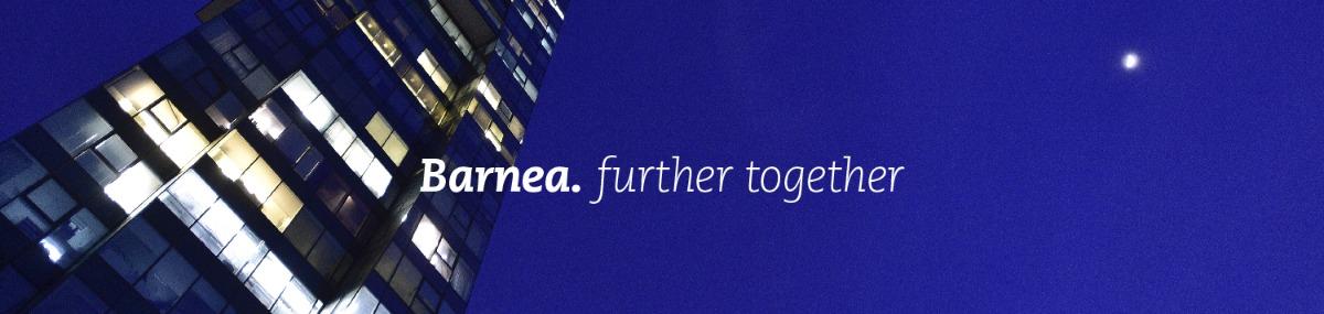 Header Image for Barnea Jaffa Lande & Co