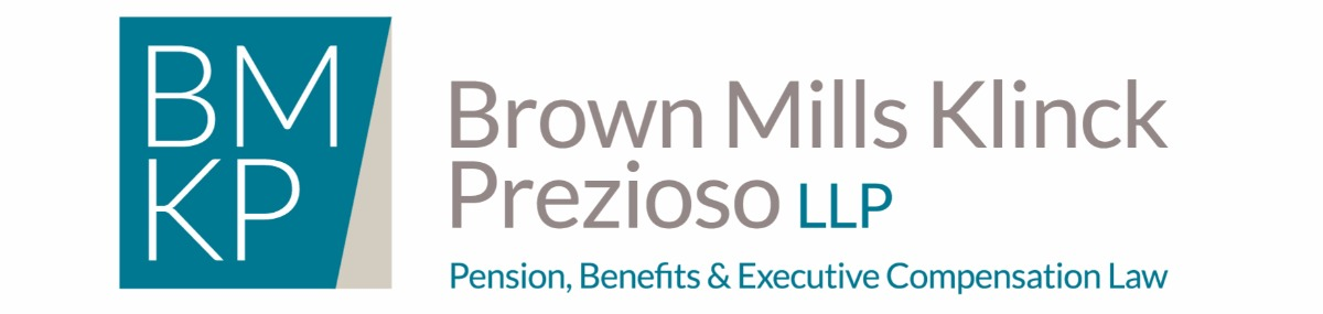Header Image for Brown Mills Klinck Prezioso LLP