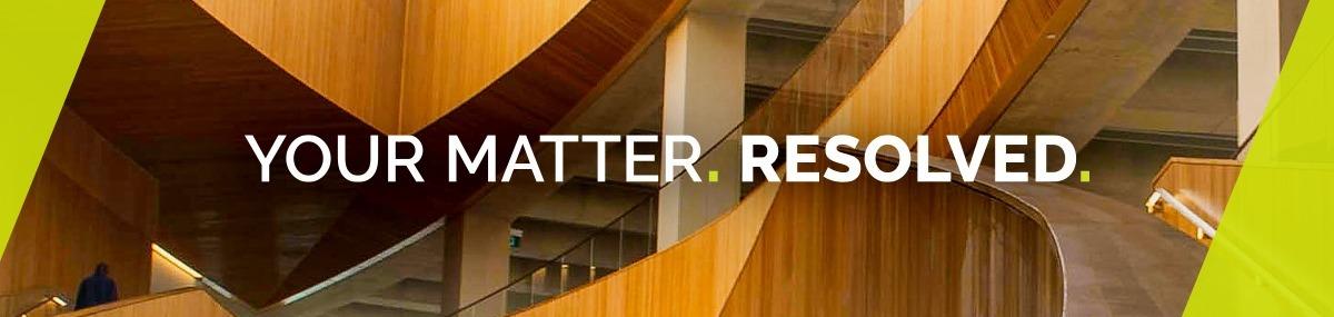 Header Image for Carbert Waite LLP