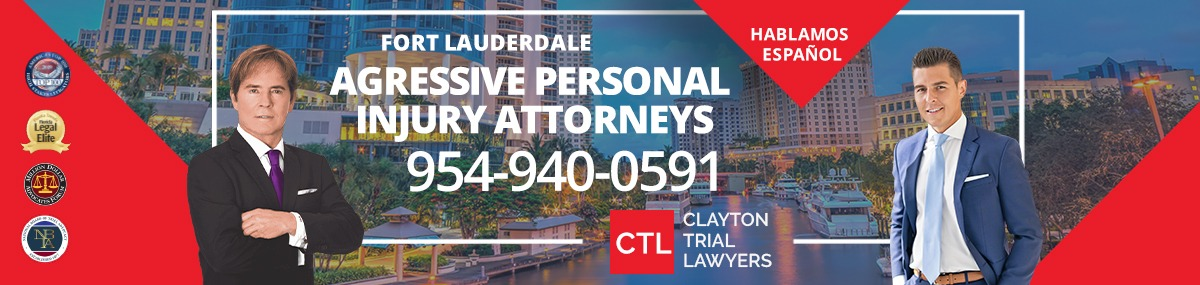 Header Image for Clayton Trial Lawyers, PLLC