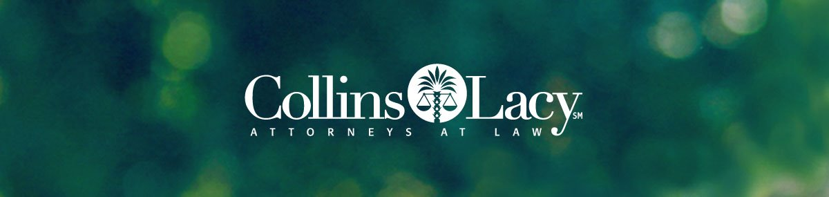 Header Image for Collins & Lacy, P.C.