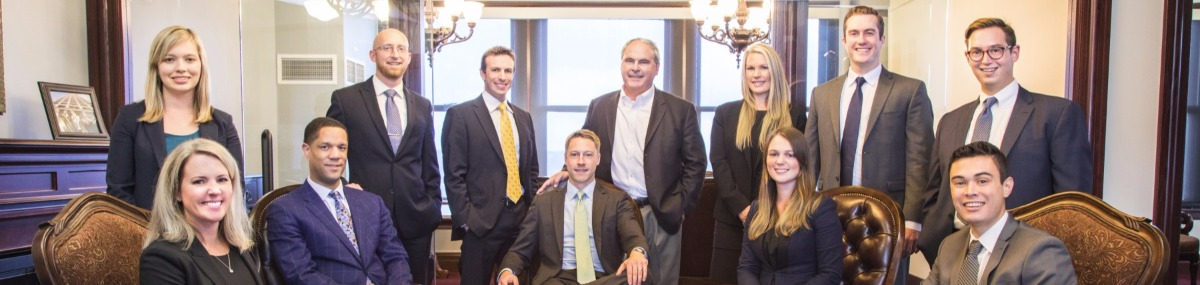 Header Image for Connelly Law Offices