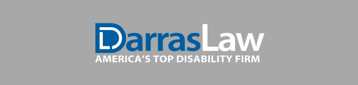 Header Image for DarrasLaw