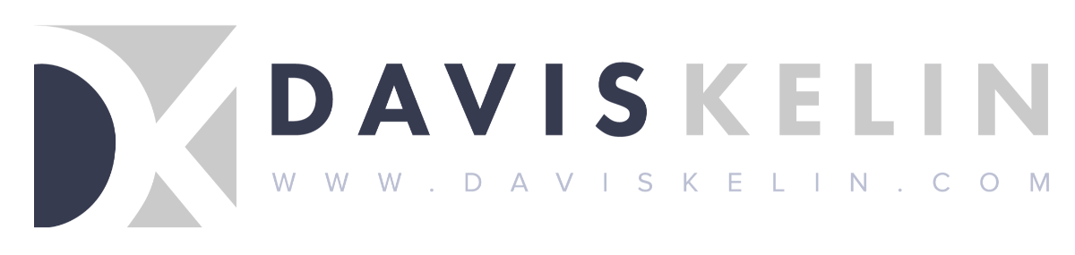 Header Image for Davis Kelin, LLC