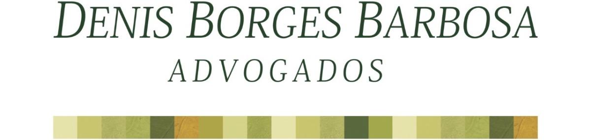 Header Image for Denis Borges Barbosa Advogados