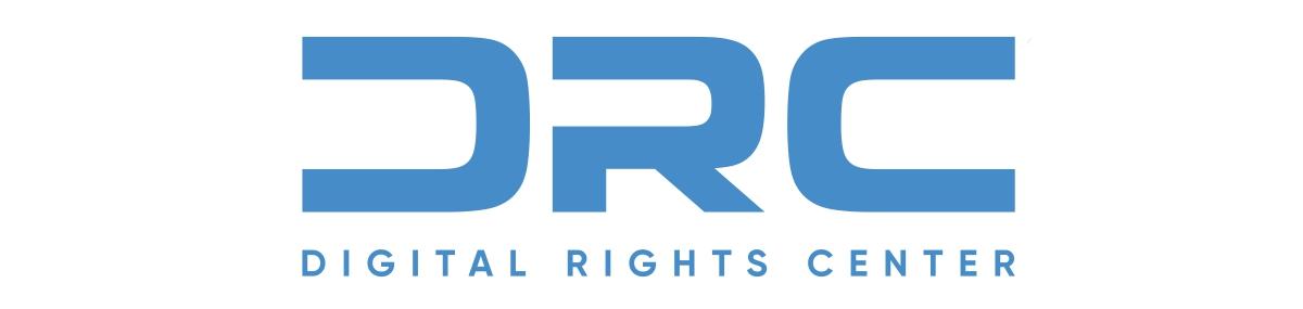 Header Image for Digital Rights Center