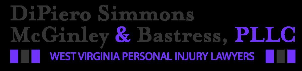 Header Image for DiPiero Simmons McGinley & Bastress, PLLC