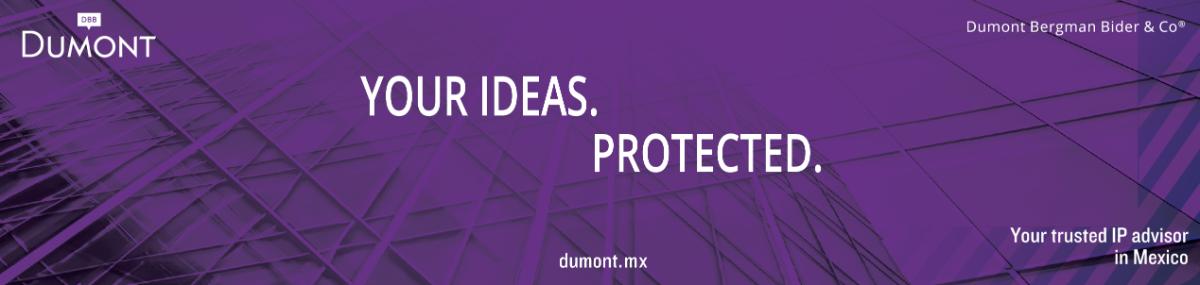 Header Image for Dumont