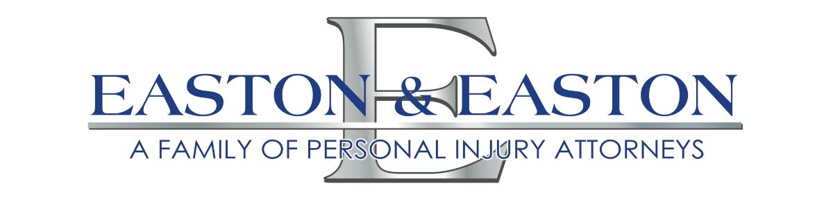 Header Image for Easton & Easton, LLP
