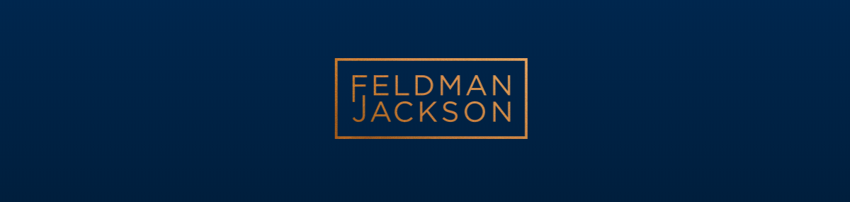 Header Image for Feldman Jackson