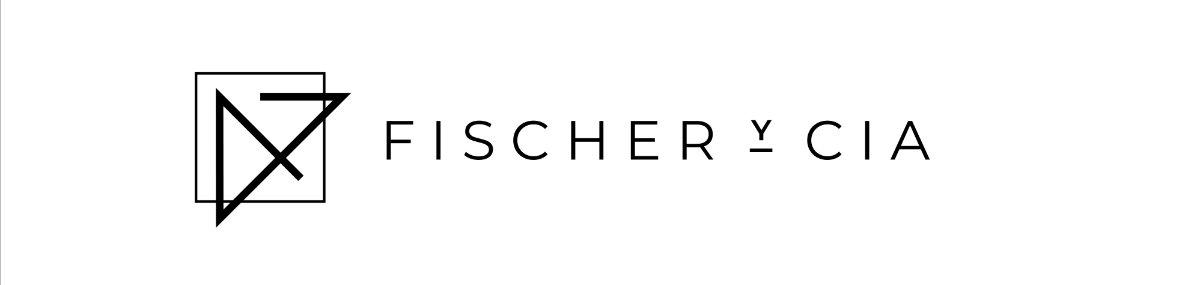 Header Image for Fischer & Cía