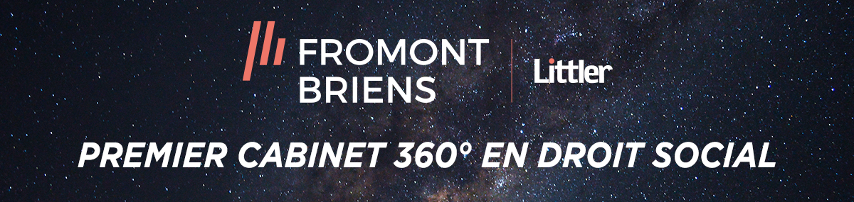 Header Image for Fromont Briens