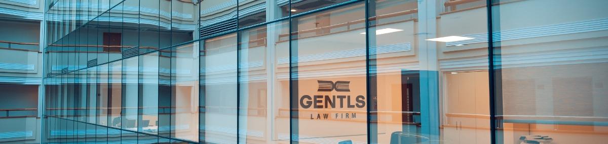 Header Image for Gentls