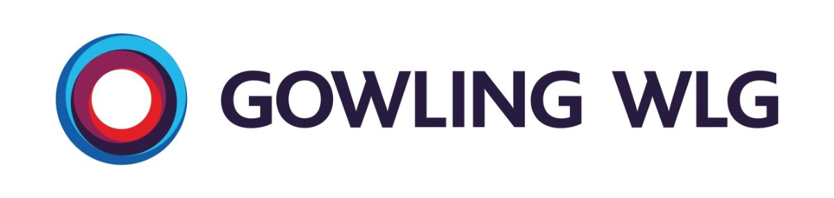 Header Image for Gowling WLG