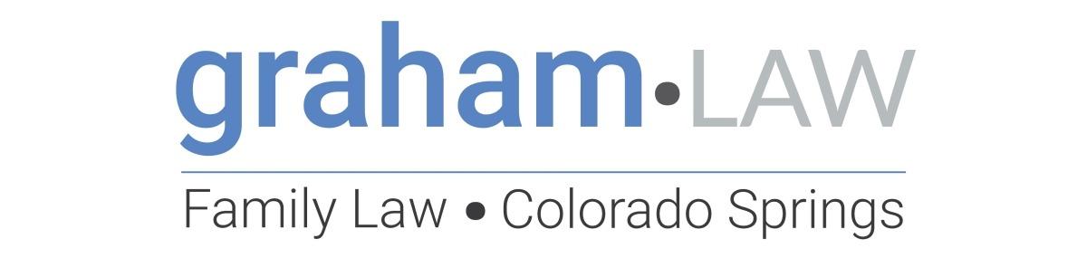 Header Image for Graham.Law, PC