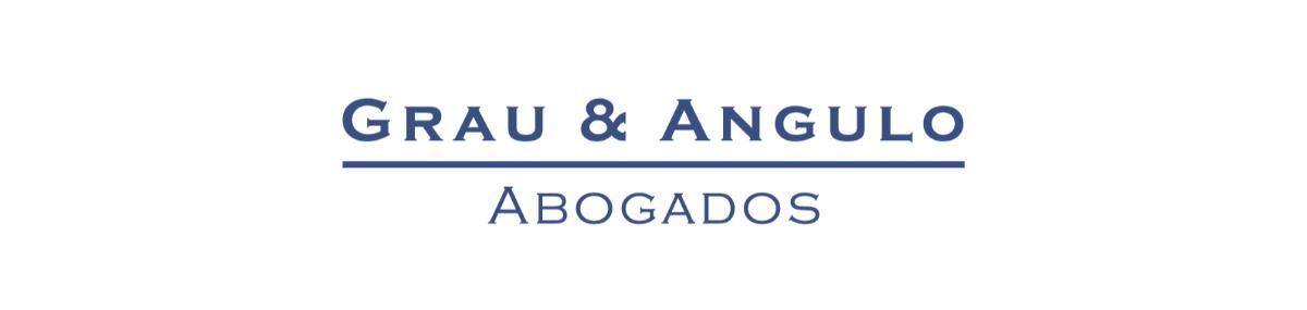 Header Image for Grau & Angulo