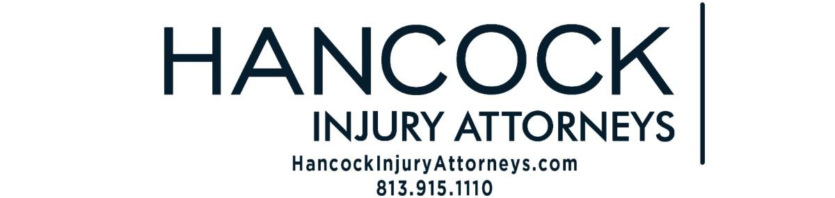 Header Image for Hancock Injury Attorneys