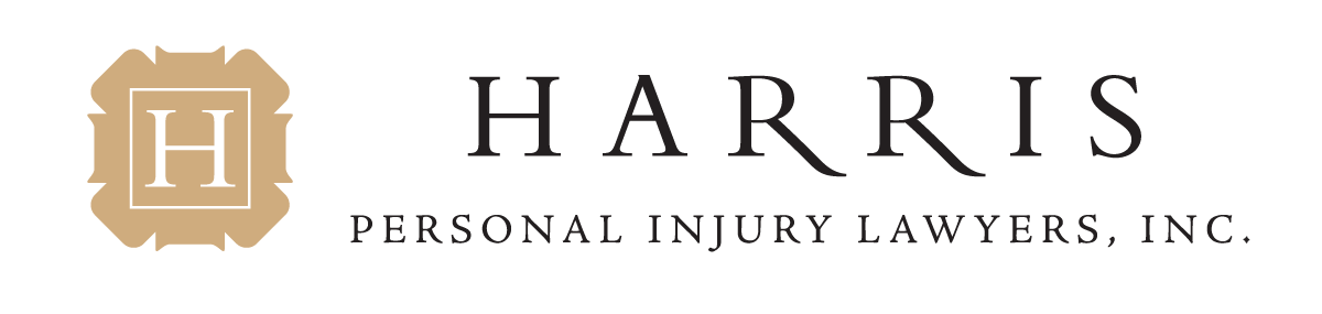 Header Image for Harris Personal Injury Lawyers, Inc.