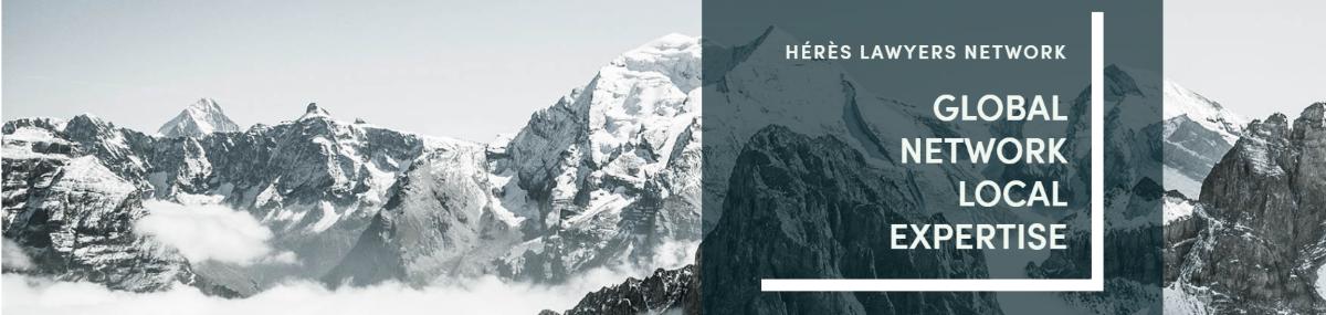 Header Image for Hérès
