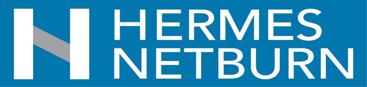Header Image for Hermes, Netburn, O'Connor & Spearing, P.C.