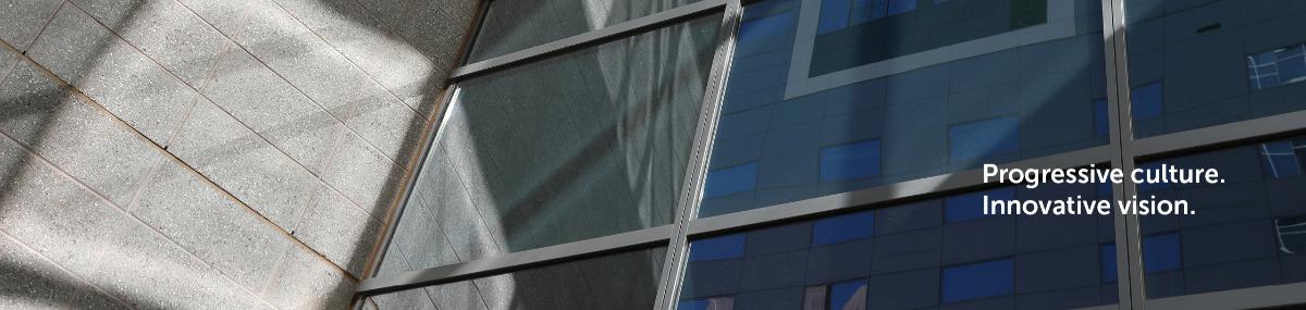 Header Image for Jennings, Strouss & Salmon, PLC