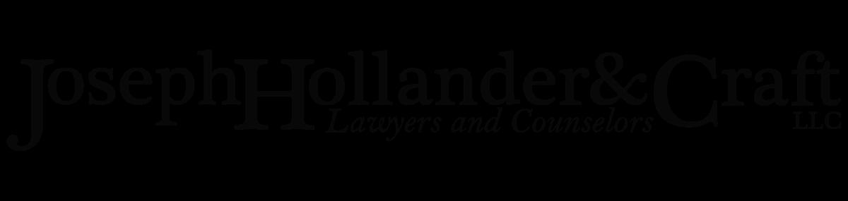 Header Image for Joseph, Hollander & Craft LLC