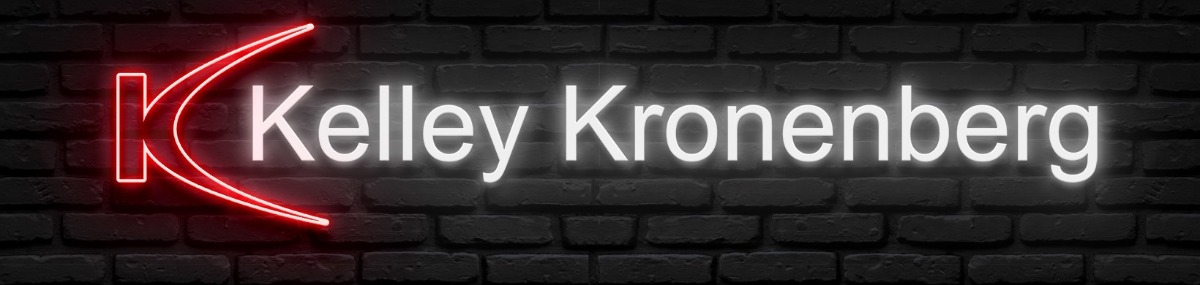 Header Image for Kelley Kronenberg