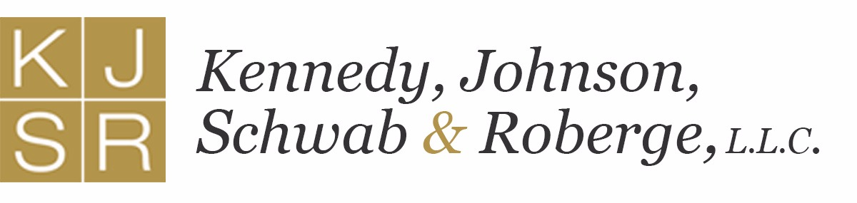 Header Image for Kennedy Johnson Schwab & Roberge, L.L.C.