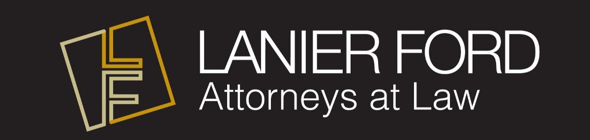 Header Image for Lanier Ford Shaver & Payne P.C.