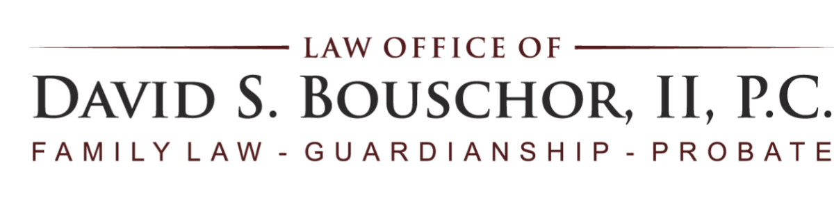 Header Image for Law Office of David Bouschor II P.C.