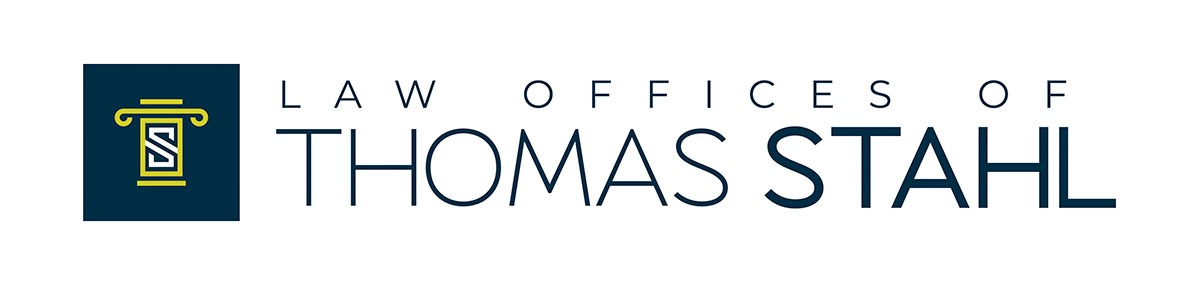 Header Image for Law Offices of Thomas Stahl, P.C.