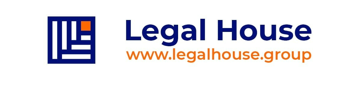Header Image for Legal House Group