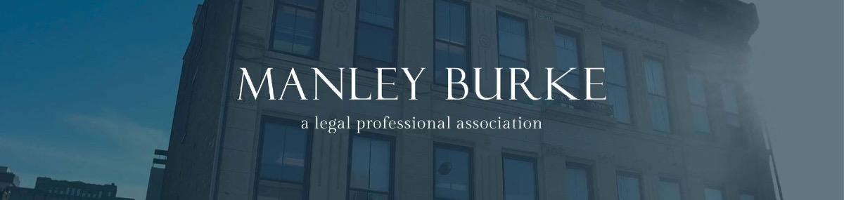 Header Image for Manley Burke