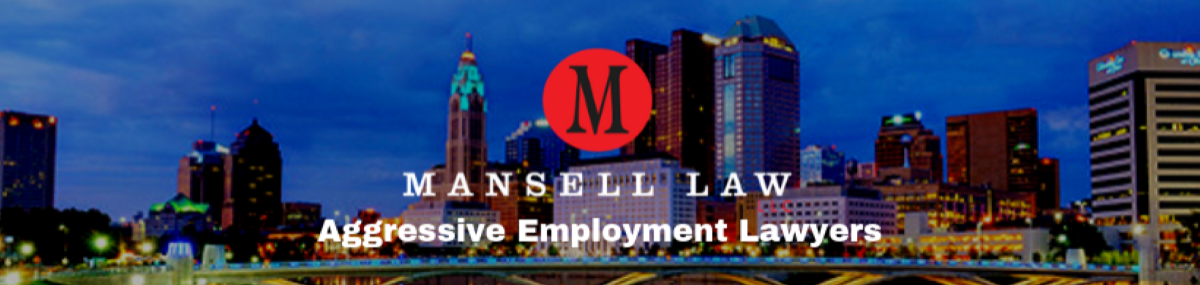 Header Image for Mansell Law LLC