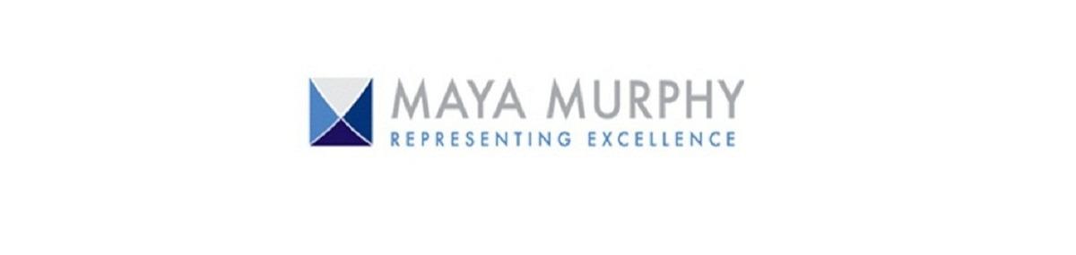 Header Image for Maya Murphy, P.C.