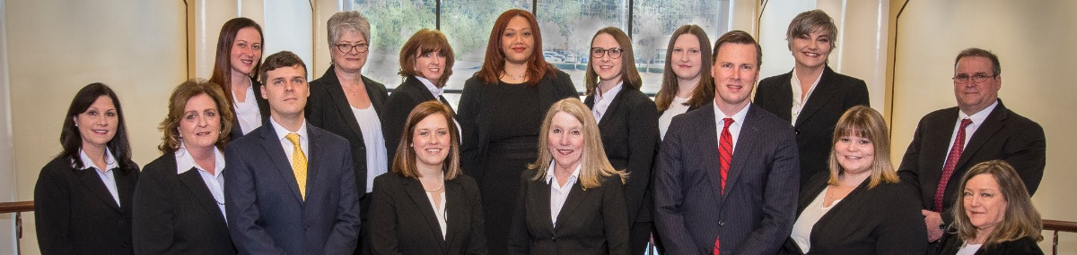 Header Image for McArthur Law Firm