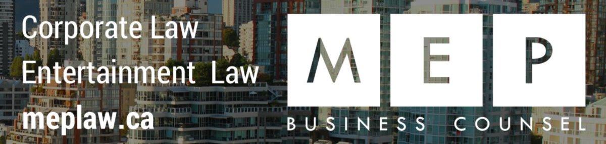 Header Image for Michael, Evrensel & Pawar LLP