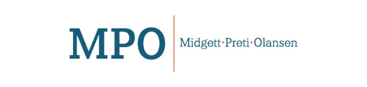 Header Image for Midgett Preti Olansen PC
