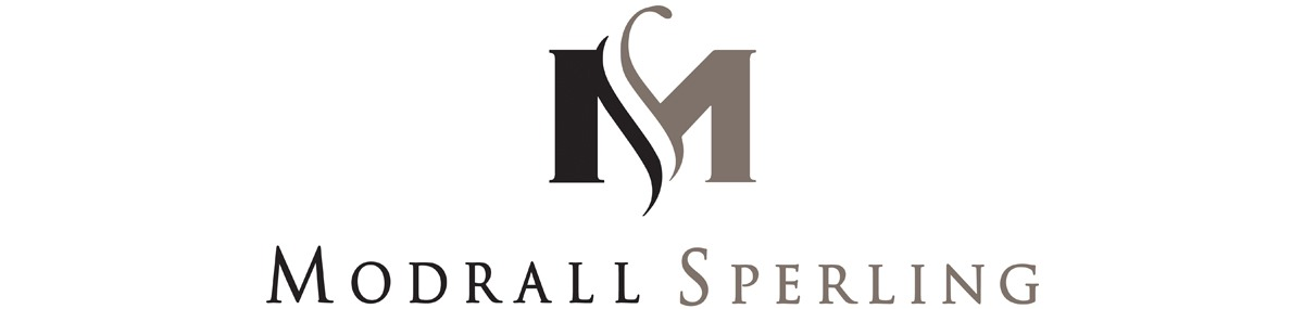 Header Image for Modrall Sperling