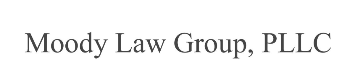 Header Image for Moody Law Group PLLC