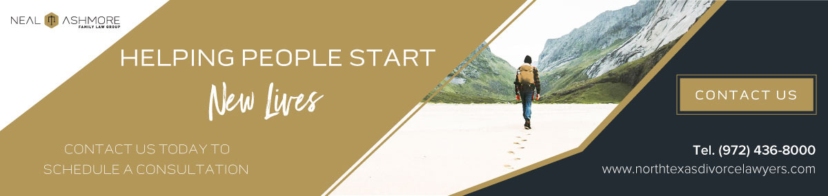 Header Image for Neal Ashmore Family Law Group